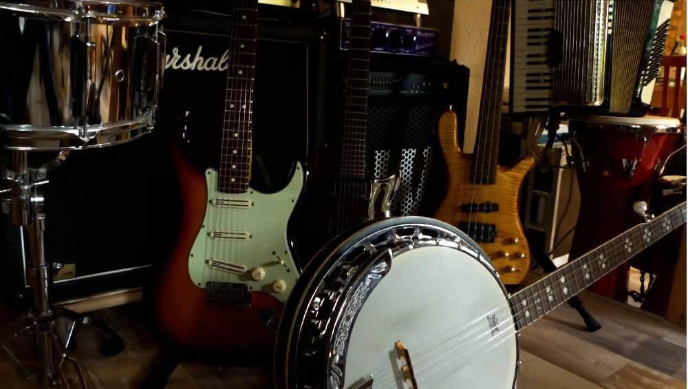 Musikschule Aalen Unterkochen